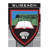 Sligo GAA