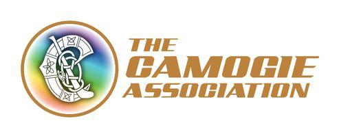 JOB OPPORTUNITY: Camogie Youth Development Co-Ordinator