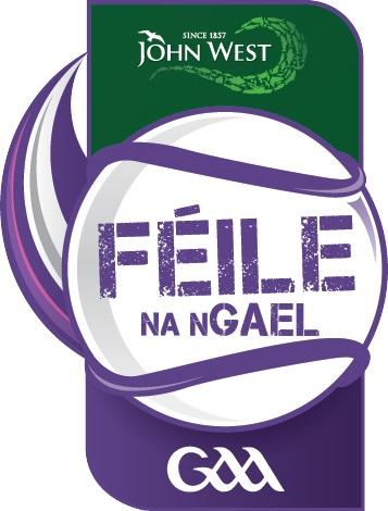 Féile na nGael 2018 Full Fixture List Announced