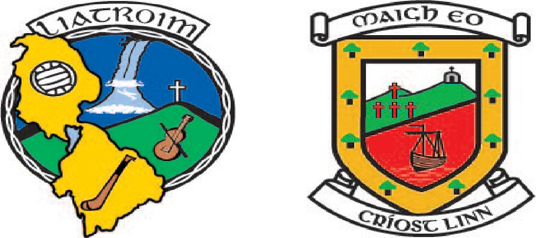 Impressive Victory for Mayo Minors over Leitrim