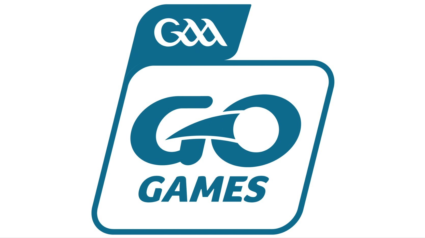 Connacht GAA GO Games Takes Place This Weekend