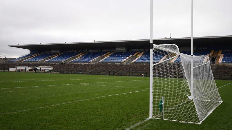 Clann Survive TCG Scare to Reach Connacht Semi Final