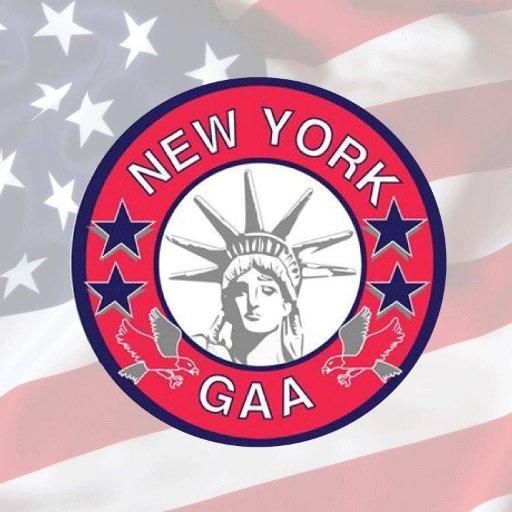 New York GAA Job Opportunity