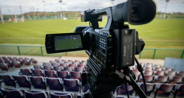Connacht Minor Football Championship to be Streamed