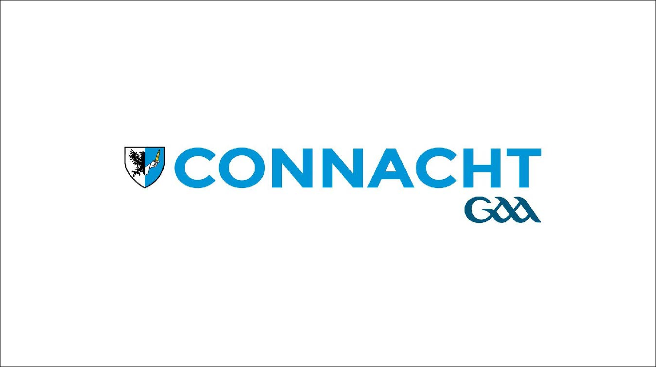 Draws for Connacht GAA Club Championships for 2021 Made